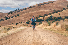 Bikepacking Tassie Trail  015.jpg (Voisinages) Tags: camping sport cycling outdoor au australia adventure mtb tasmania aus australie voyages concepts oceania moutainbiking cyclisme tasmanie ocanie bikepacking 15000000 15019000 iptcnewscodes iptcsubjects motsclsgnriques continentsetpays bikepackingcom 15000008