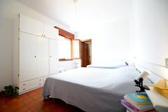camera da letto matrimoniale (Appartamenti Antonelli Cervia) Tags: appartamenti antonelli cervia camera letto