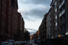 Wollmar Yxkullgatan (reidab) Tags: street architecture se sweden stockholm stockholmsln