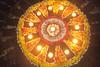 w_light_kolam_4887 (Manohar_Auroville) Tags: light mandala tradition diwali luigi tamil auroville kolam fedele manohar tamilbeauty