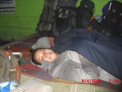 "Pengembaraan Sakuntala ank 26 Merbabu & Merapi 2014 • <a style=""font-size:0.8em;"" href=""http://www.flickr.com/photos/24767572@N00/27163228045/"" target=""_blank"">View on Flickr</a>"