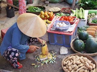 hoi an - vietnam 59