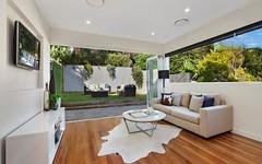 71 Onslow Street, Rose Bay NSW