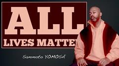 YOMOSA 05 (YOMOSA Film Company) Tags: sammoto sammotoenterprisesllc yomosafilmcompany yomosaentertainmentcompany yomosa nubianknowledgenetwork africa african jessiegrady josephgrady johntumutinganga lamargrady frankinharris lawofattraction god themusclemouthshow thesecret the afrikan village