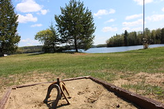 IMG_3076 (aussieinca) Tags: algonquin may24 horseshoes tobora maytwofour2016