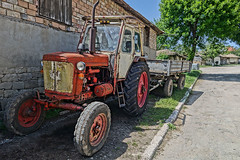 """traktor_oldtimer • <a style=""""font-size:0.8em;"""" href=""""http://www.flickr.com/photos/137809870@N02/27311701130/"""" target=""""_blank"""">View on Flickr</a>"""