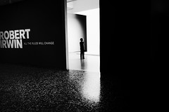 wishing for the world to change (Lamson Noswen (c'lamson)) Tags: blackandwhite museum mono washingtondc dc dream gr changes ricoh lamson wishing ohthebrexit