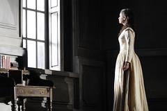 <em>Werther</em> Musical Highlight: Charlotte's 'Air des lettres'