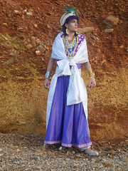 Shooting Sinbad - Magi, the Labyrinth of Magic - Giens - 2016-06-03- P1410838 (styeb) Tags: shooting sinbad magithelabyrinthofmagic giens presquile 2016 juin 03 mer tombee nuit madrague reserve naturelle
