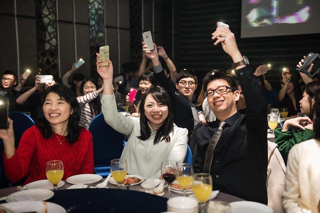 婚攝守恆, 台北彭園婚攝-60