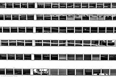 Lisboa - contact sheet (terry_ale) Tags: windows bw portugal monochrome monocromo lisboa sheet contact biancoenero lisbona finestre