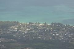 The Kuliouou Ridge Trail Oahu (caz76KOBE) Tags: travel usa trekking canon landscape eos hawaii landscapes oahu hiking resort trail honolulu kailua 2016 landscapephotography ridgetrail eos6d kuliouo 2016hawaii 2016caz76 kuliouoridgetrail
