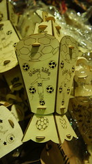 Ramadan Lantern 2016 in Egypt : Ramadan Sobhi's lantern (Kodak Agfa) Tags: egypt ramadan ramadan2016 lanterns ramadanlanterns markets sayidazeinab cairo islamiccairo citizenjournalism mideast middleeast northafrica africa mena