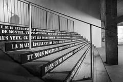 Le Palais des monteurs (mahtieuc) Tags: paris france ledefrance fr palaisdetokyo lepalaisdesmonteurs