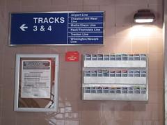 IMG_5051 (jacorbett70) Tags: philadelphia station train temple university septa templeuniversity regionalrail trainschedule trentonline paolithorndaleline