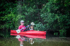 Lake Oolenoy Kayaking-40 (RandomConnections) Tags: us unitedstates southcarolina kayaking paddling pickens pickenscounty lakeoolenoy tablerockstatepark
