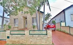 160 Marion Street, Bankstown NSW