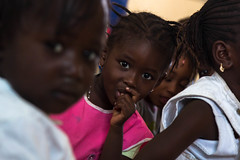 adksl louga-2 (Pietro Luzzati) Tags: africa school portrait education senegal development cisv ong ngo cooperation scuola afric louga adksl