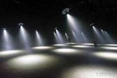 20160616-16-Our Time by United Visual Artists at Dark MOFO 2016 (Roger T Wong) Tags: art festival night dark lights australia tasmania hobart spotlights ourtime 2016 macquariepoint sony1635 rogertwong darkmofo sel1635z sonya7ii sonyilce7m2 sonyalpha7ii sonyfe1635mmf4zaosscarlzeissvariotessart