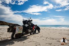 20160414-2ADU-035 Kangaroo Island