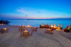 Sunny side of aaaVeee Maldives! (ssh) Tags: maldives aaaveee nature travel holiday vacation resort sunset beach trip mood