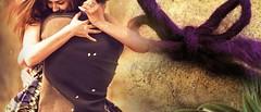 Love Back Spells To Get Ex Husband Return After Divorce (Love Back Spells Online) Tags: get back husband spell your divorce after connect breakup separation spells exhusband my