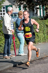 D5D_4927 (Frans Peeters Photography) Tags: roosendaal halvemarathon halvemarathonroosendaal sierdsikkema
