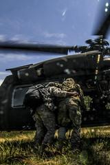 160627-Z-NI803-384 (New Jersey National Guard) Tags: usa newjersey nj airforce usaf airnationalguard tacp jointbasemcguiredixlakehurst 404thcivilaffairsbattalion exercisegridiron