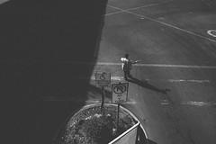 #JuanderingInBenguet (Mister Alegre) Tags: blackandwhite orange strawberry philippines korean baguio palengke omg sagada burnham secretgarden benguet arca campjohnhay sessionroad yagam callejuan travelph itsmorefuninthephilippines cjalegre juandering cafeyagam juanderinginbenguet arcasyard pearlmeatshop ohmaygulay