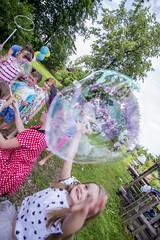 IMG_54220517 (Elvijs Vitins) Tags: party canon photographer latvia latvija jelgava childrenparty fotogrfs keitai4