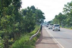 OU9A8073.jpg (Jeremy Denlinger) Tags: ernest uganda adoption