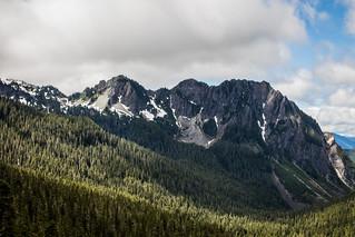 2016-07-03 - Mount Rainier Trip-35