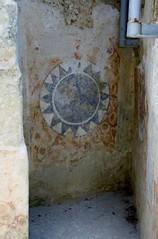 IMG_3177 (PEPE MANIFEST) Tags: piazza armerina villa del casale