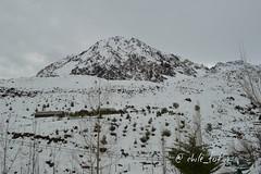 Monumento Natural El Morado #chile #cajondelmaipo #thisischile #travel #nature #trekking #visitchile (@chile_fotos) Tags: chile travel nature trekking cajondelmaipo visitchile thisischile