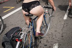 World Naked Bike Ride London 2016 (Sacha Alleyne) Tags: london naked nude protest nudism nakedinpublic worldnakedbikeride wnbr wnbr2016