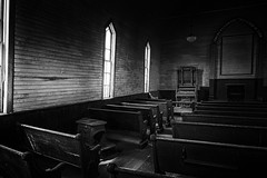 _1RD6127-Edit-2.jpg (rog76) Tags: oldbuilding ghosttown church color building structure bodie