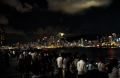 The Symphony of Lights Hong Kong 20.7.16 (6) (J3 Tours Hong Kong) Tags: hongkong symphonyoflights symphonyoflightshongkong