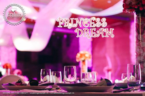 Braham-Wedding-Concept-Portfolio-Princess-Dream-1920x1280-25