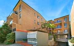 30 /6-12 Hudson Street, Hurstville NSW
