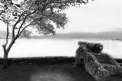 PAULO (Photographer/Photojournalist) Tags: black white landscape landscapes paisagem paisagens nature natureza beuty highlights flicker 2016 t water tree photography pretty cool sweet