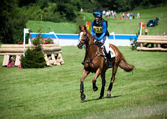 Festival of British Eventing (Sean Wells) Tags: festivalofbritisheventing gatcombepark horse riders gallop crosscountry eventing