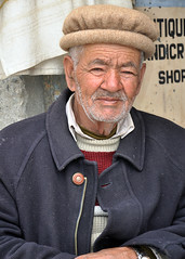 Human of Gilgit Baltistan (Furqan LW) Tags: people peoplephotography history old hunza hunzavalley human house traditional travel photography portrait nature naturephotography naturallight