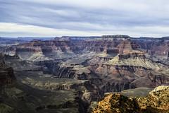 Grand Canyon - 7