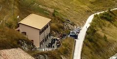 P1020032 (mlandmann) Tags: gleitschirm paragliding castelluccio