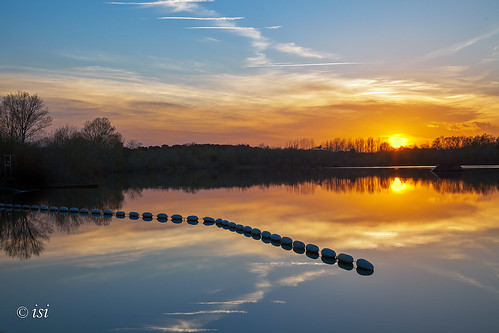 Lago 9957