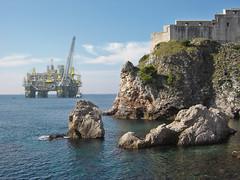 More_Dubrovnik