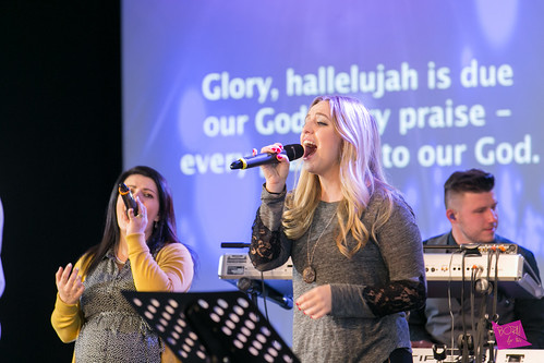 Ladies Conference-104