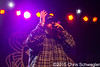 Action Bronson @ Mr. Wonderful World Tour, Saint Andrews Hall, Detroit, MI - 04-20-15