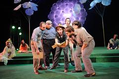 JDZ3456_photo3lg (theatremarketing.sdsu) Tags: play sandiego theatre performingarts shakespeare sdsu ttf adaption amidsummernightsdream sdsuartsalive