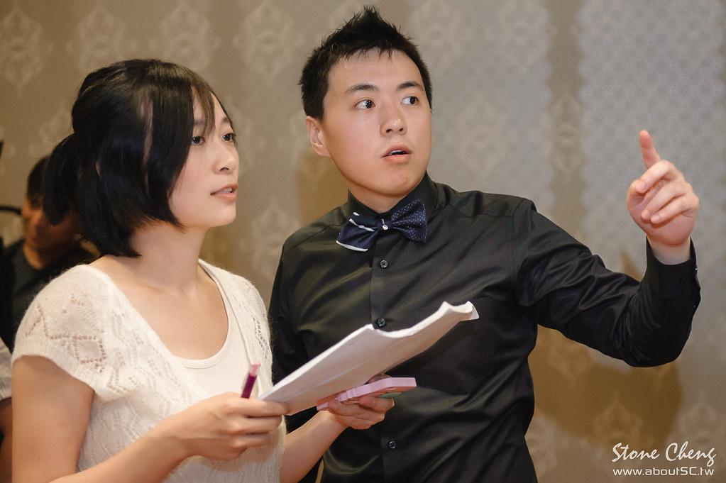 婚攝,婚攝史東,婚攝鯊魚影像團隊,SJ Wedding,優質婚攝,婚禮紀錄,婚禮攝影,婚禮故事,史東影像,基隆海產樓